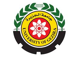 جامعة الجزيرة تستغل 1500 فدان من الأراضي للإستثمار الزراعي