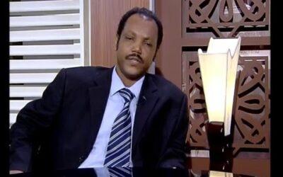 هل مؤسسة الجامعة تقود مشروع الحداثة والإستنارة والتنوير فى السودان؟