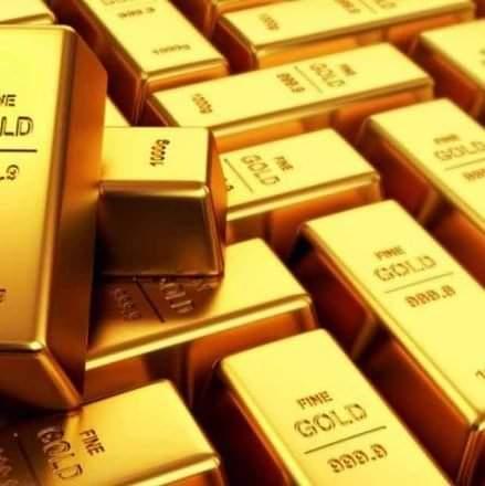 السودان يعلن بدء إجراءات اعتمادية مصفاة الذهب من الإمارات اليوم