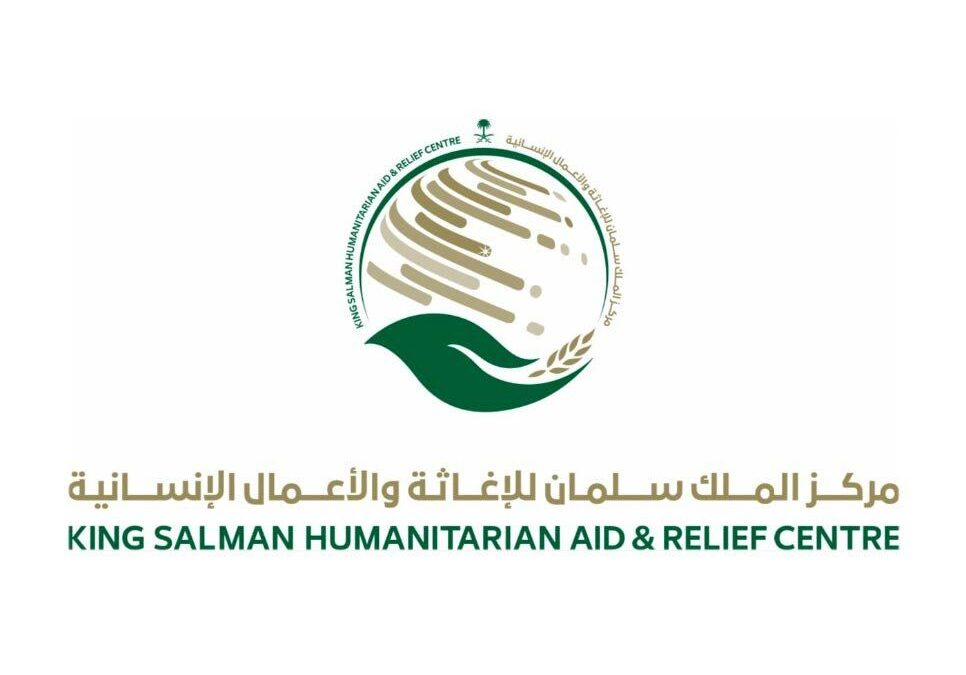 مركز الملك سلمان للإغاثة يساهم في إعادة تأهيل عددا من المنازل المتضررة بولاية البحر الاحمر