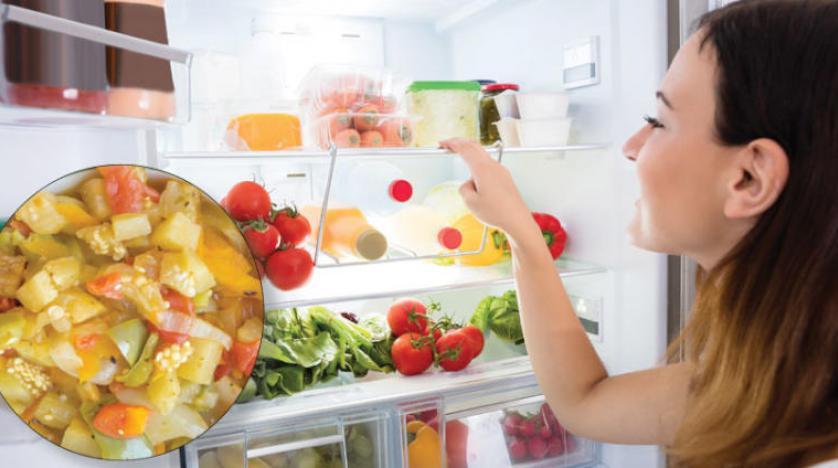 التسمم الغذائي الاسباب والوقاية