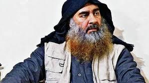 """العراق: القبض على نائب أبوبكر البغدادي زعيم تنظيم """"الدولة الإسلامية"""""""