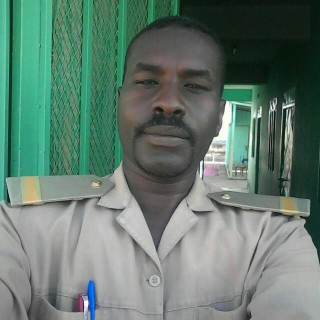 النخبة السودانية وإدمان الإنتهازية التي إمتدت إلى المؤسسة العسكرية